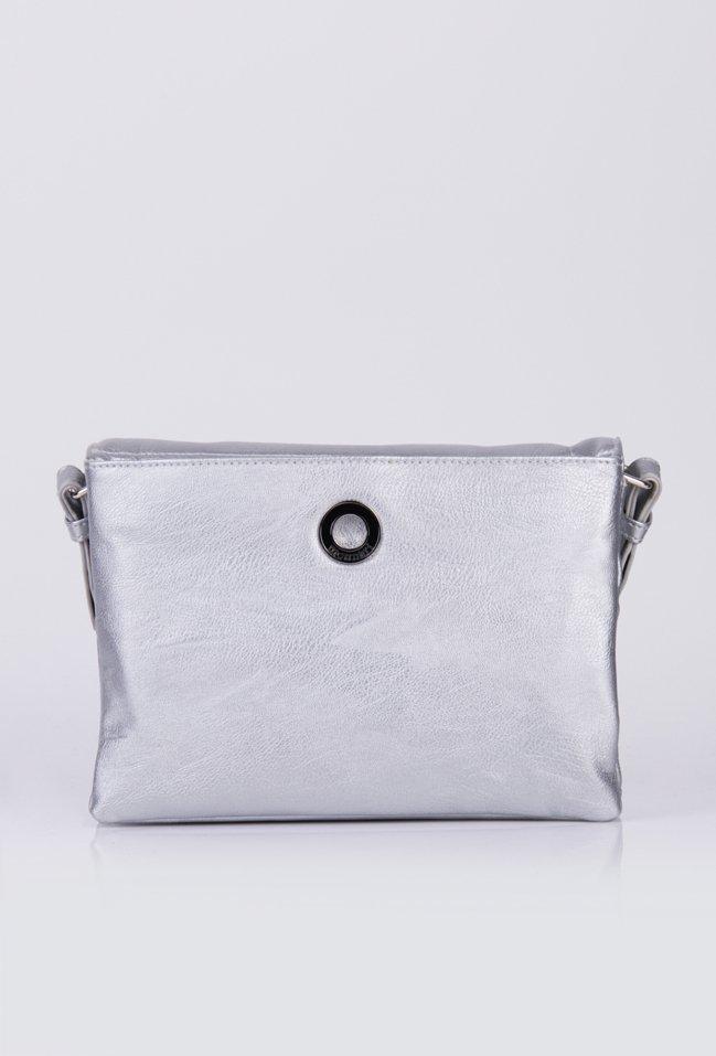 Wielofunkcyjna torebka na pasku